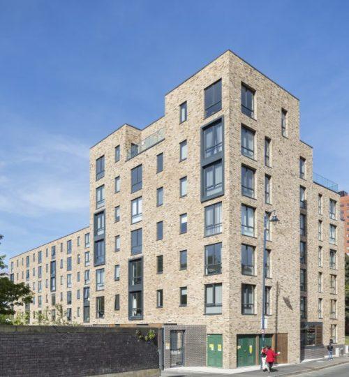 PR458-Birmingham-Granville-Lofts-development-2-1024x683